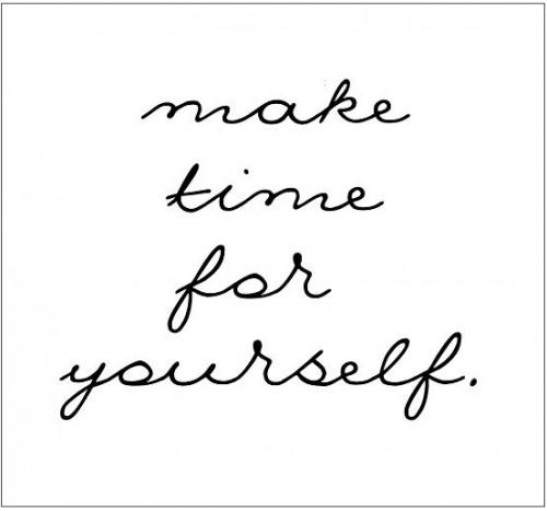 save-yourself-2